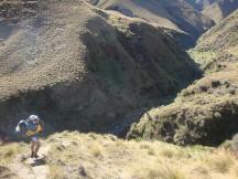Some final photos of the hut before heading back towards Wanaka.