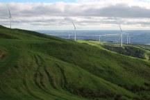 Classic North Range views