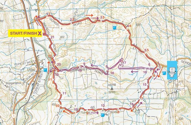 maps12_21s
